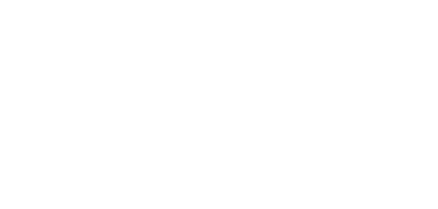 Remedy Chemist Header
